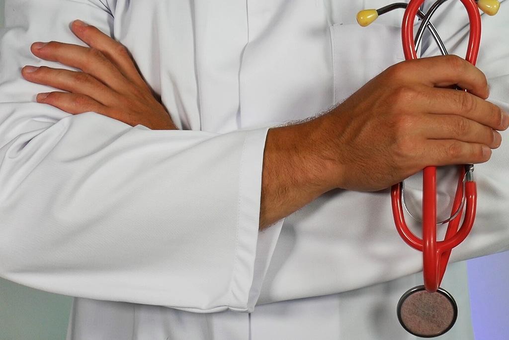 Coronavirus: AKH-Ärzte waren beim Ärztekongress in Zürs, trotz Verbot