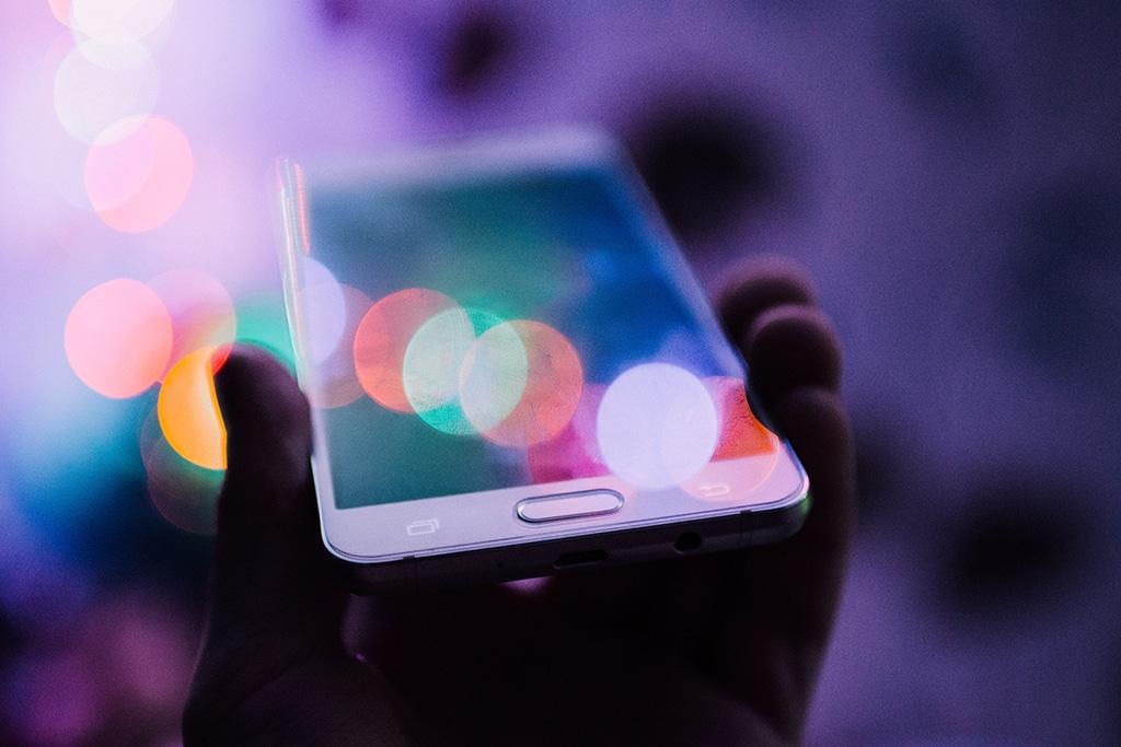 Coronavirus und Handy: So säuberst du dein Smartphone richtig