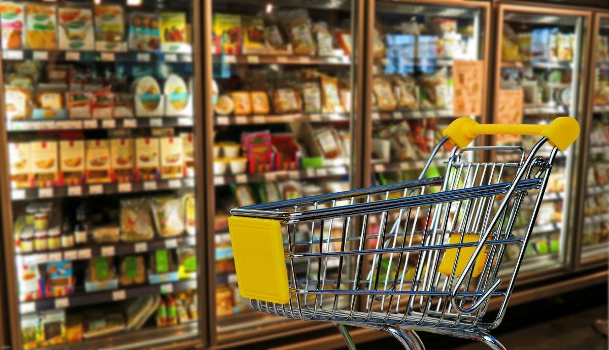 Coronavirus: Eigene Einkaufszeiten für Risikogruppen gestartet