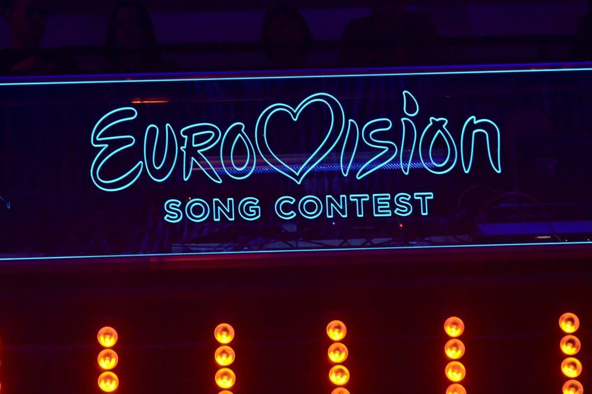 Eurovision Song Contest 2020 wegen Coronavirus abgesagt