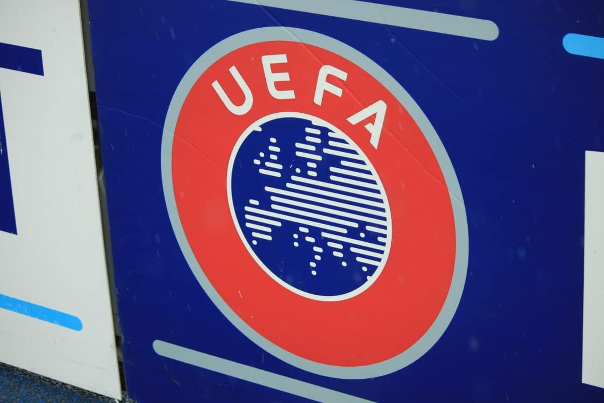 Coronavirus: UEFA verschiebt Fußball-EM auf 2021