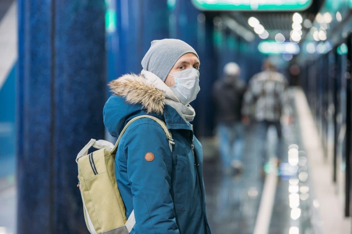 "Italien: Coronavirus-""Patient Nummer 1"" ist geheilt"