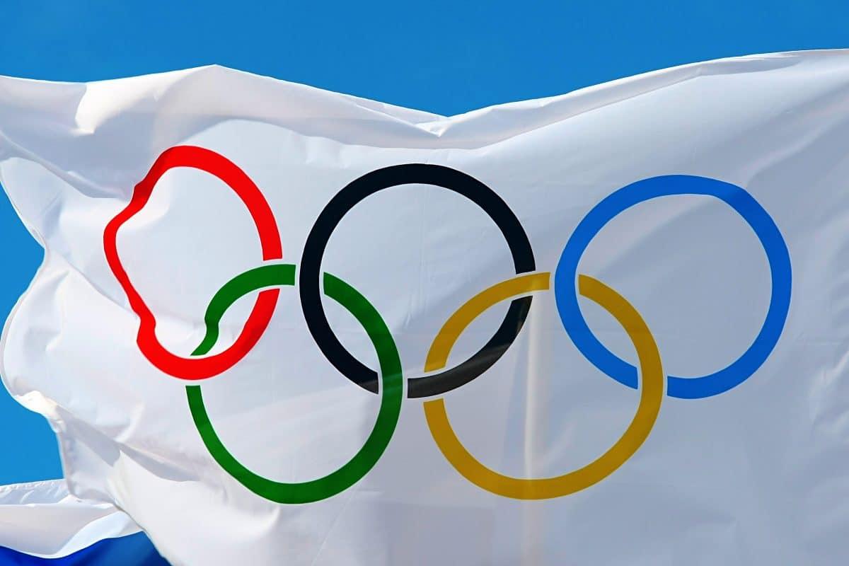 Coronavirus: Olympische Spiele 2020 werden verschoben