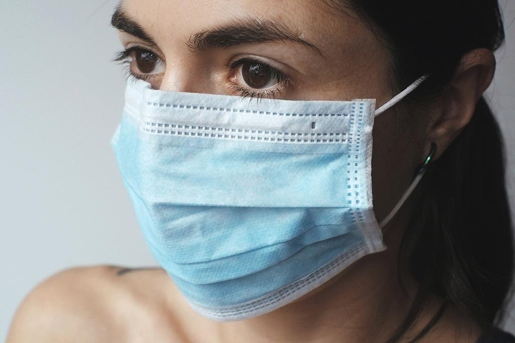 Coronavirus: So müssen Firmen ihre Mitarbeiter schützen