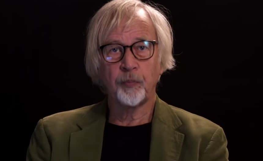 Mediziner Wolfgang Wodarg redet Coronavirus-Epidemie klein