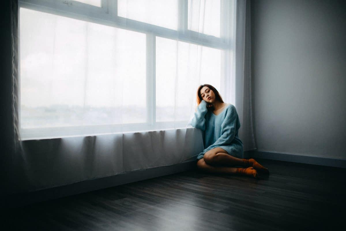 5 Tipps gegen Einsamkeit in der Quarantäne