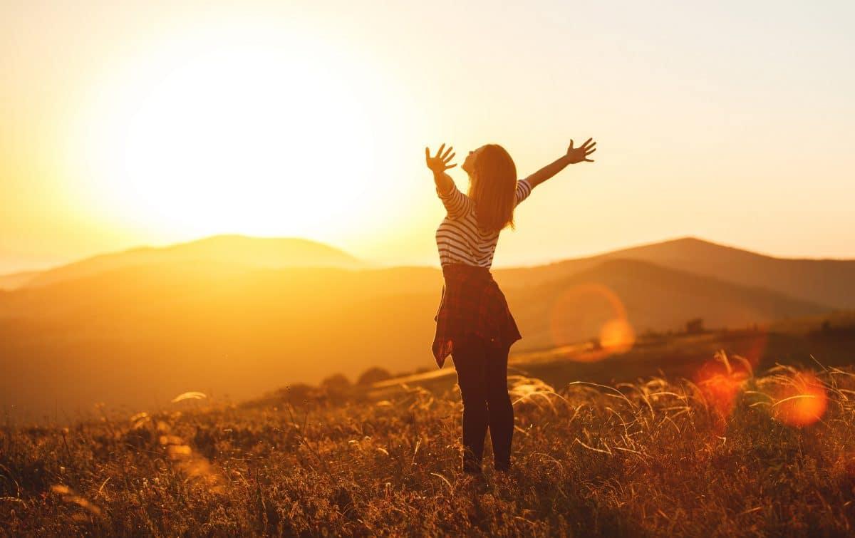 Ziele setzen und erreichen: Mit diesen 10 Schritten zum Erfolg