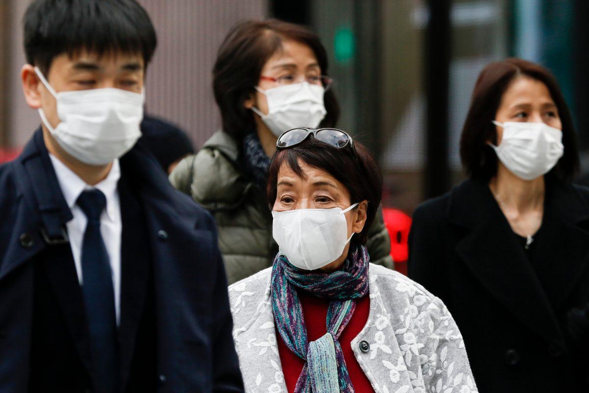 China meldet erstmals keine neuen Coronavirus-Toten