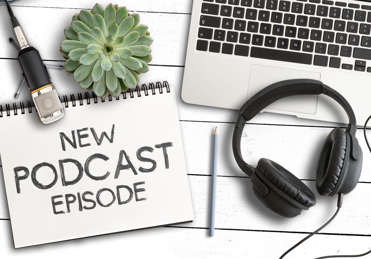 #miteinanddaheim: Coca-Cola bringt mit Podcast Optimismus in die Krise