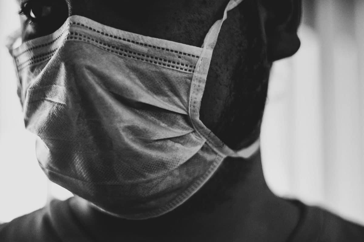 Notstandsgesetz, Pandemie, Stundung, Reservoirtier: Das Coronavirus-Lexikon