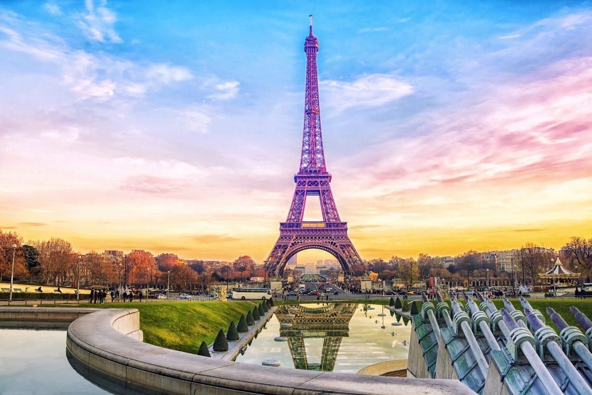 Mehr als 10.000 Coronavirus-Tote in Frankreich