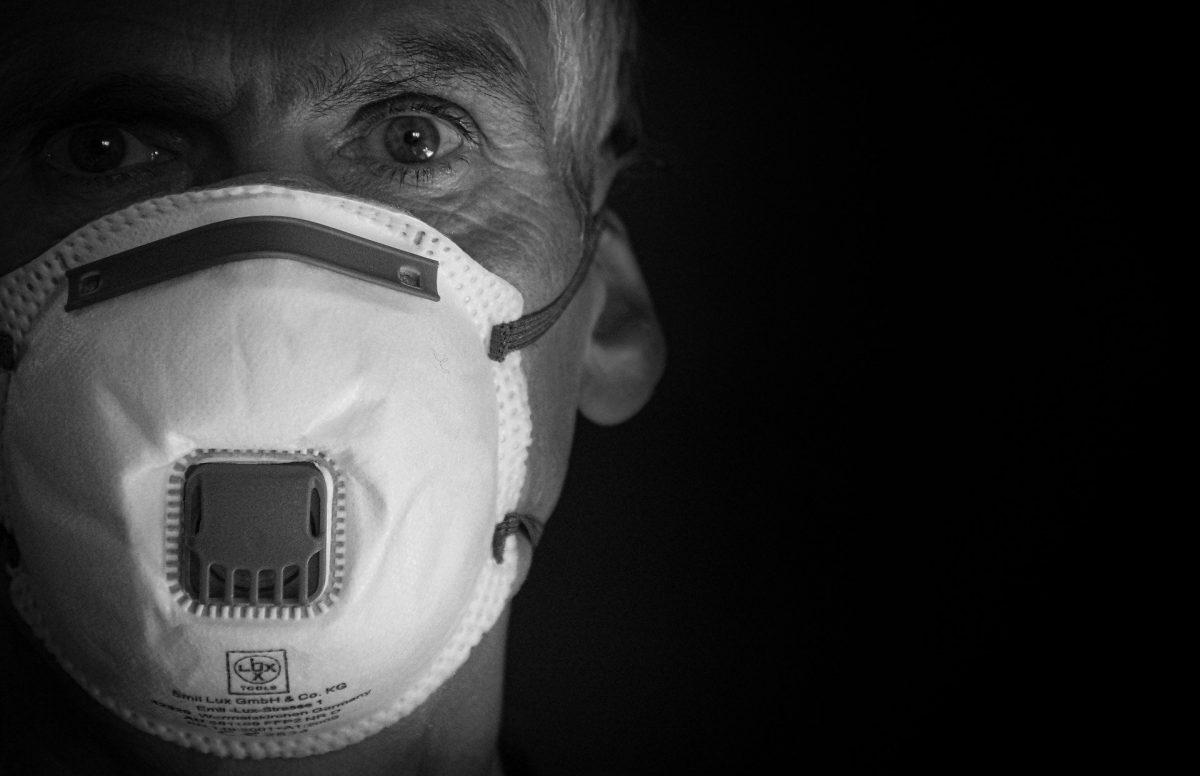 Coronavirus-Todesfälle in Österreich: Deshalb unterscheiden sich die Zahlen
