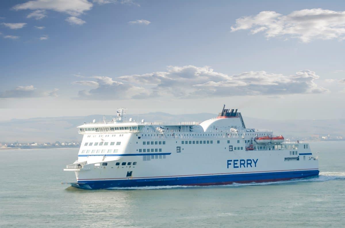Covid-19: Triest schickt infizierte Senioren auf Quarantäne-Schiff im Hafen