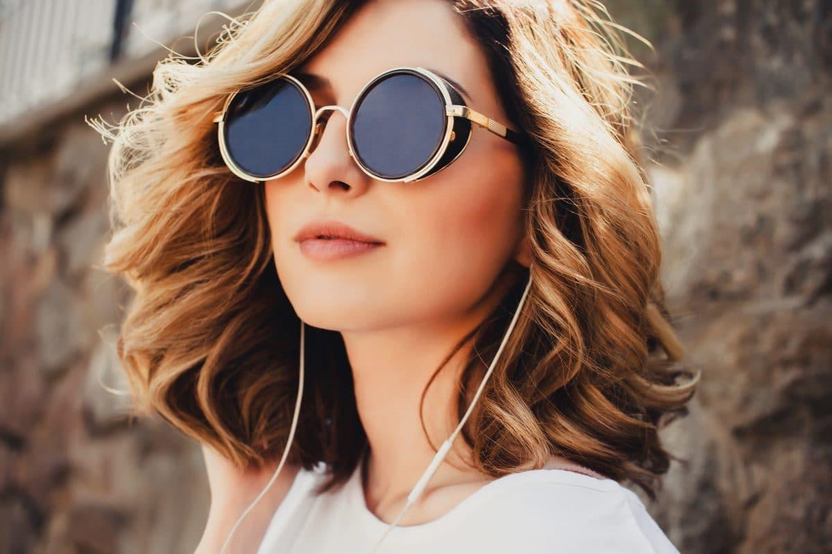 Diese Sonnenbrillen tragen wir jetzt