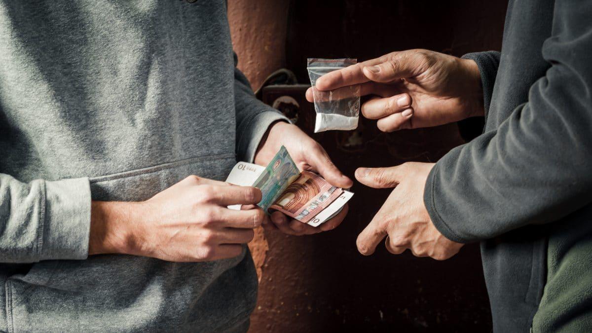 """""""Drug Dealer Simulator"""": Drogendealer-Spiel geht viral"""