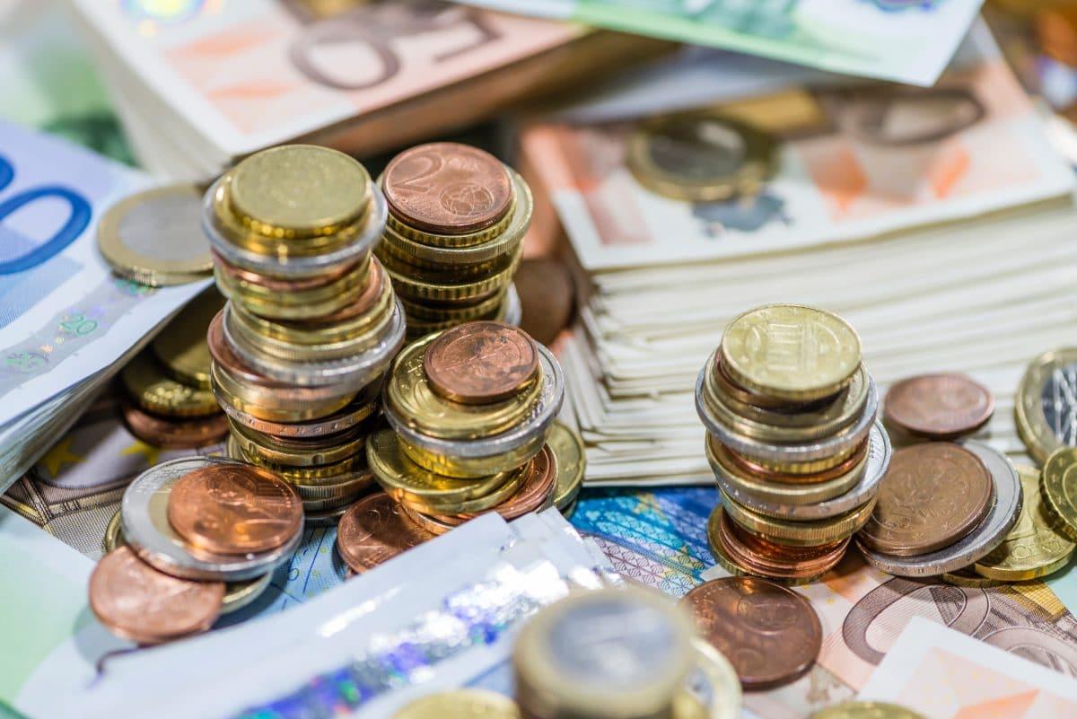 Härtefallfonds für Selbstständige: Wer kann was beantragen?