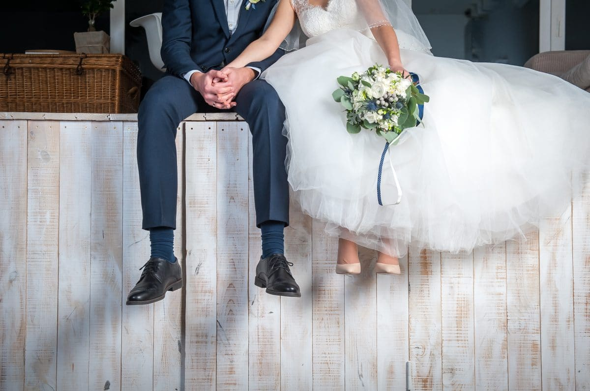 Hochzeit stornieren: Das musst du beachten