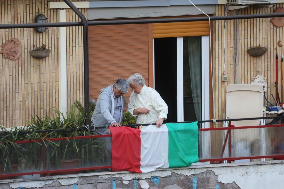 """Italien ist wütend auf Deutschland: """"Ihr seid arrogant und kaltherzig"""""""
