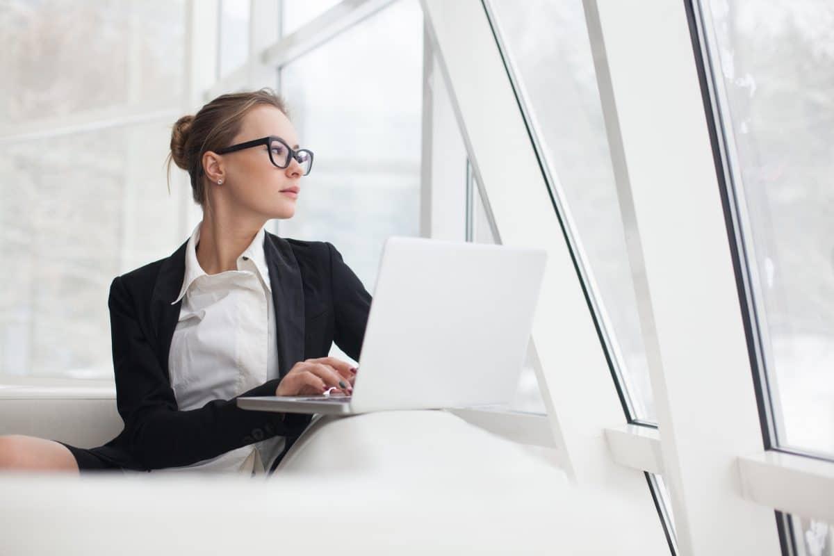 Jobverlust aufgrund der Corona-Krise trifft vor allem höher qualifizierte Frauen