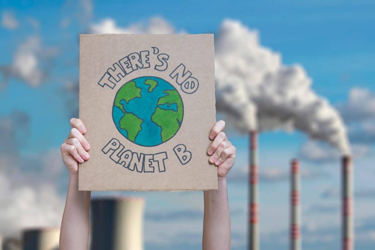 Online-Klimadialog: Wie kann die Welt krisenfester und klimaverträglicher aus der Pandemie herausgehen?