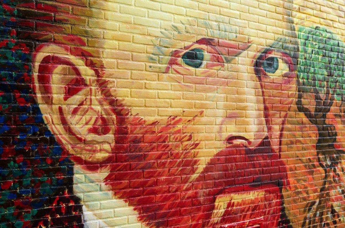 Kunstdiebe stehlen Van-Gogh-Gemälde in den Niederlanden