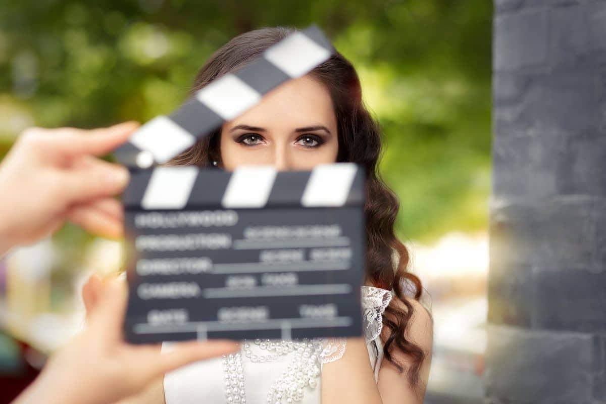 New Yorker dürfen jetzt per Video heiraten