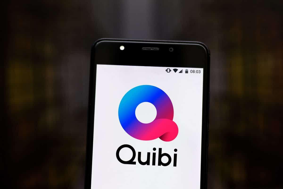 Quibi: Neuer Streaming-Dienst für Smartphones
