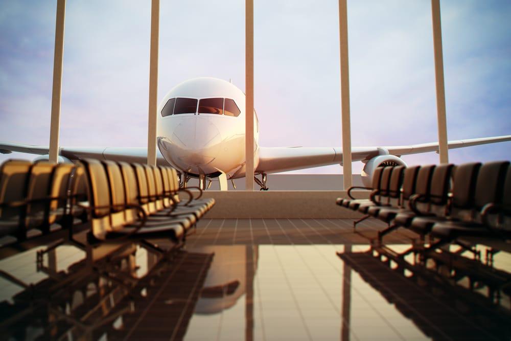 Deutschland verlängert weltweite Reisewarnung bis 14. Juni