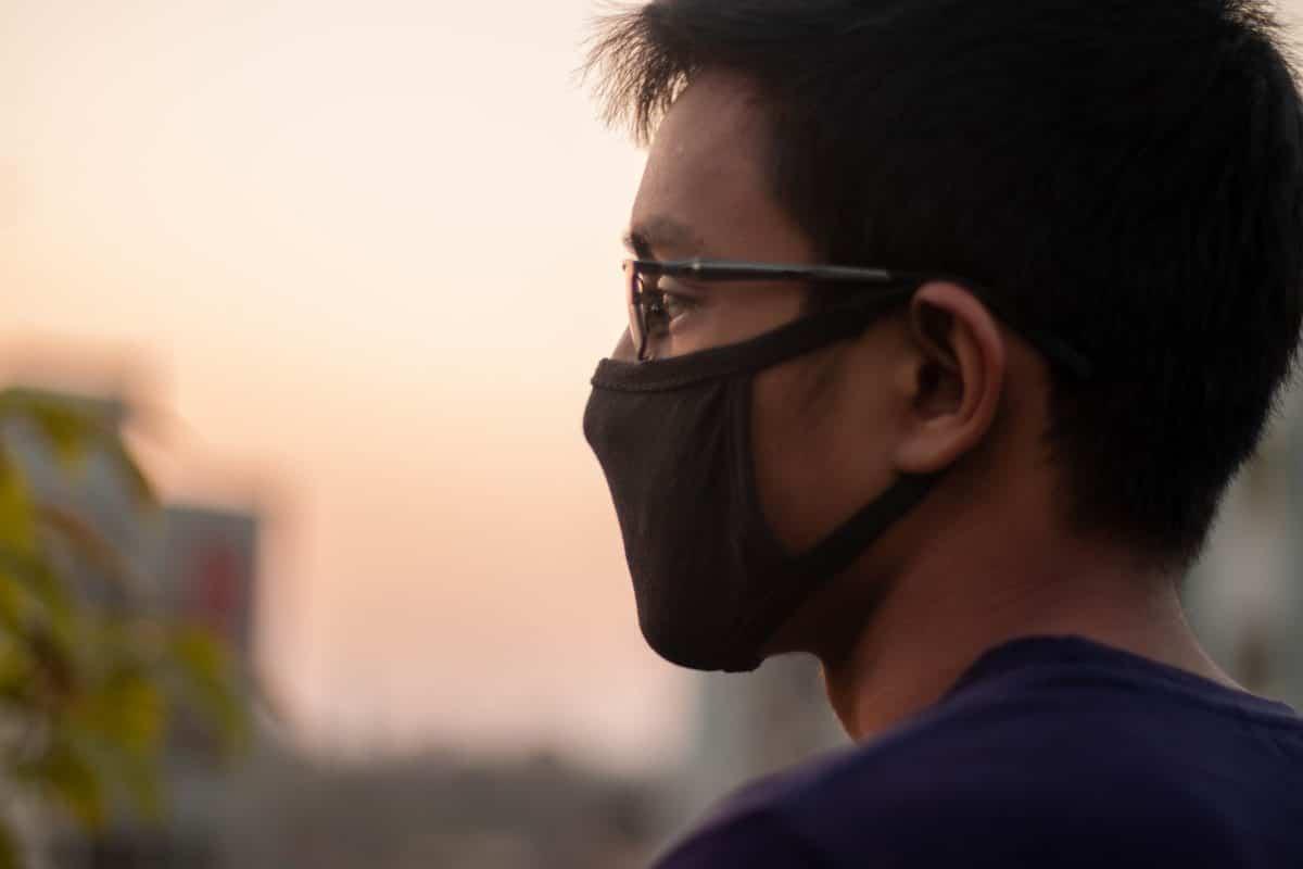 Robert-Koch-Institut: Deutschland kommt Kontrolle der Epidemie näher
