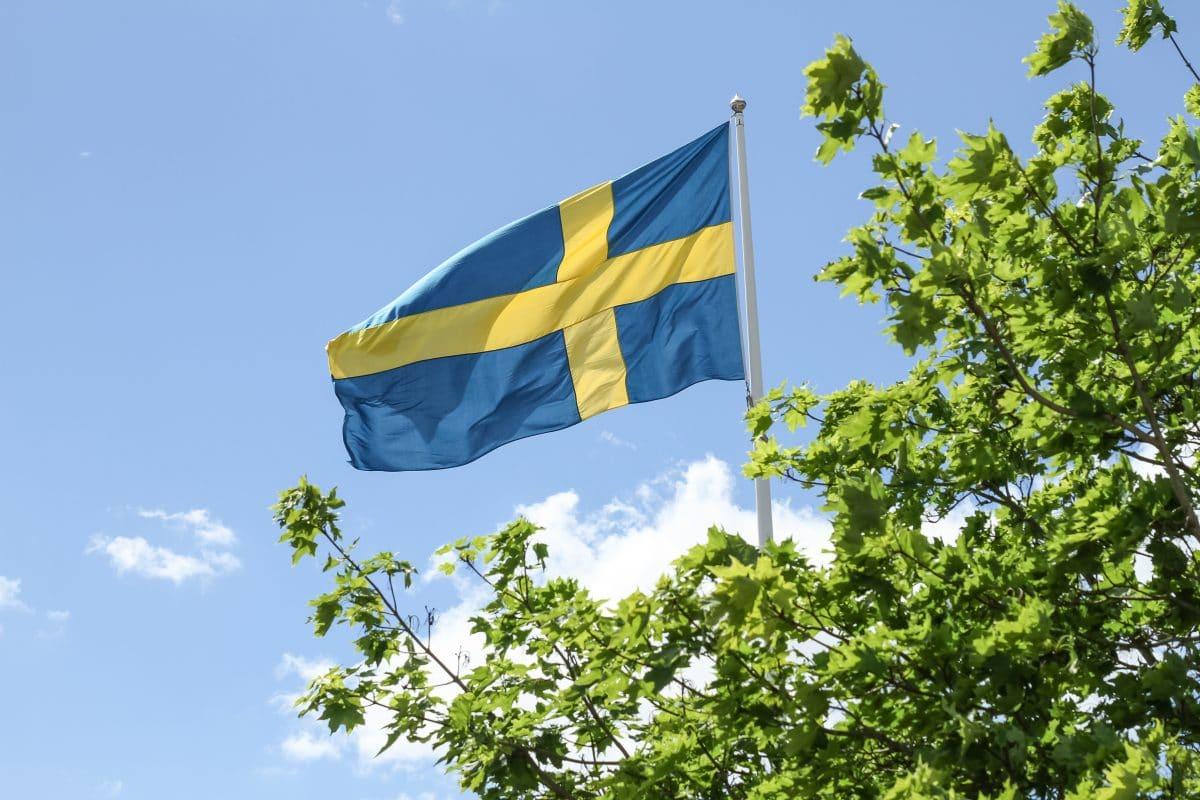 Schweden: Geht die ungewöhnliche Coronavirus-Strategie doch nicht auf?