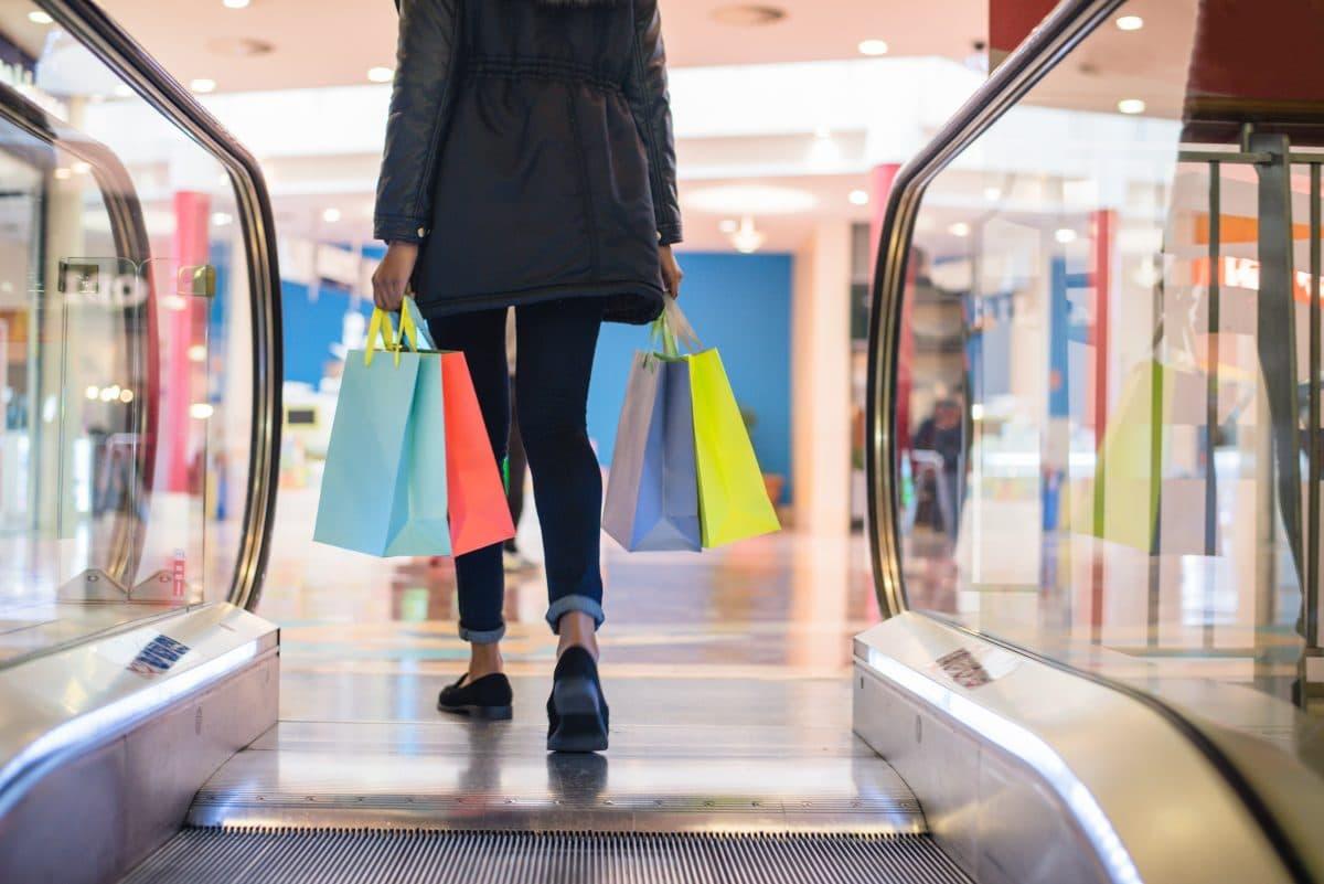 Shoppingcenter wollen jetzt auch am Sonntag öffnen