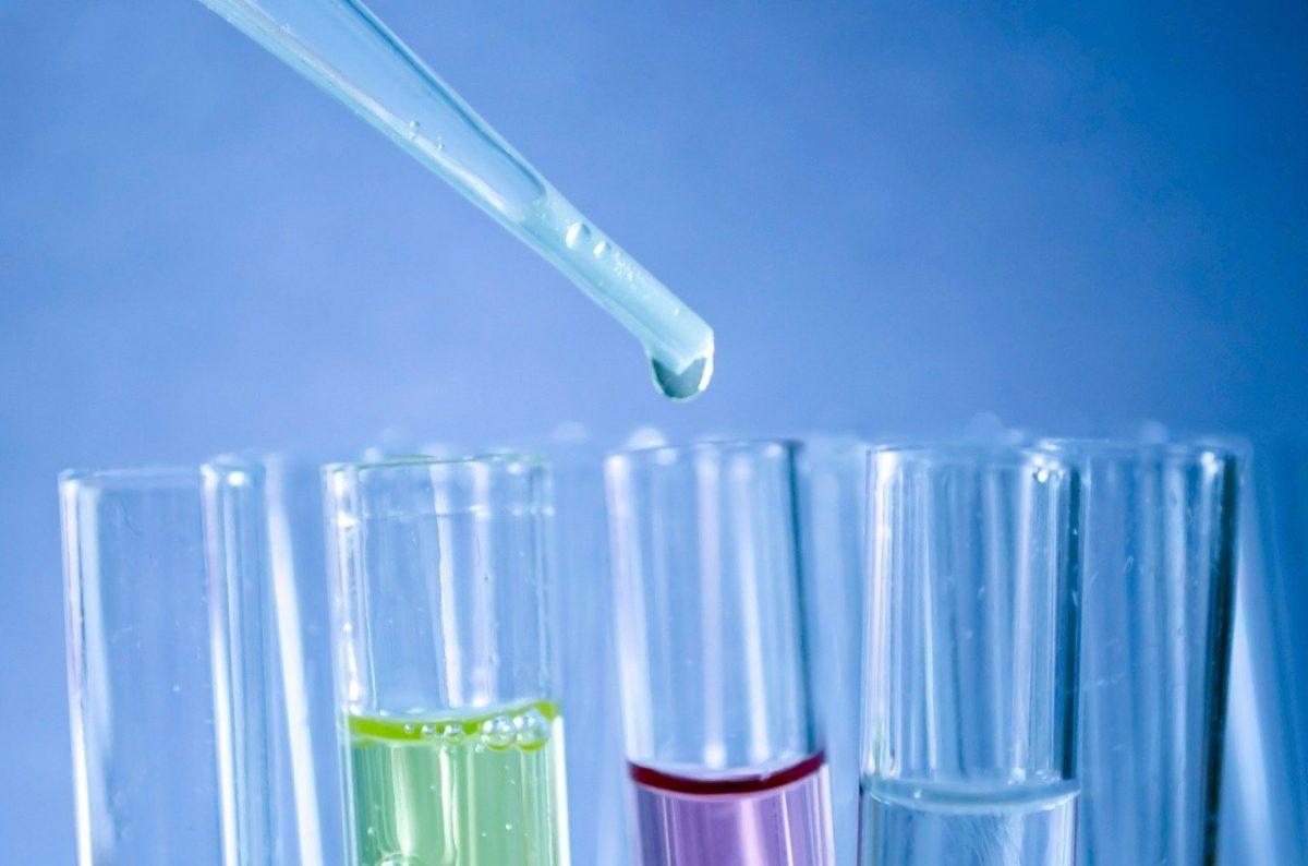 Coronavirus-Studie mit Malaria-Medikament abgebrochen, weil 11 Menschen starben