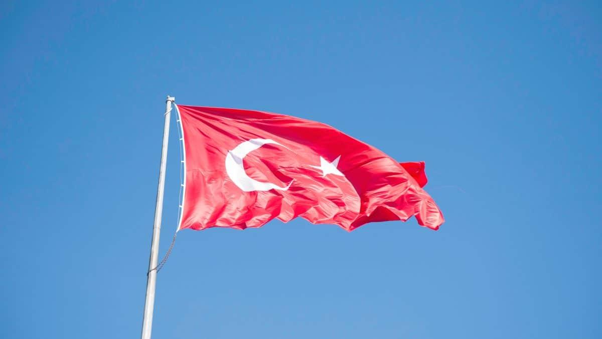 Türkei verhängt viertägiges Ausgangsverbot in 31 Städten