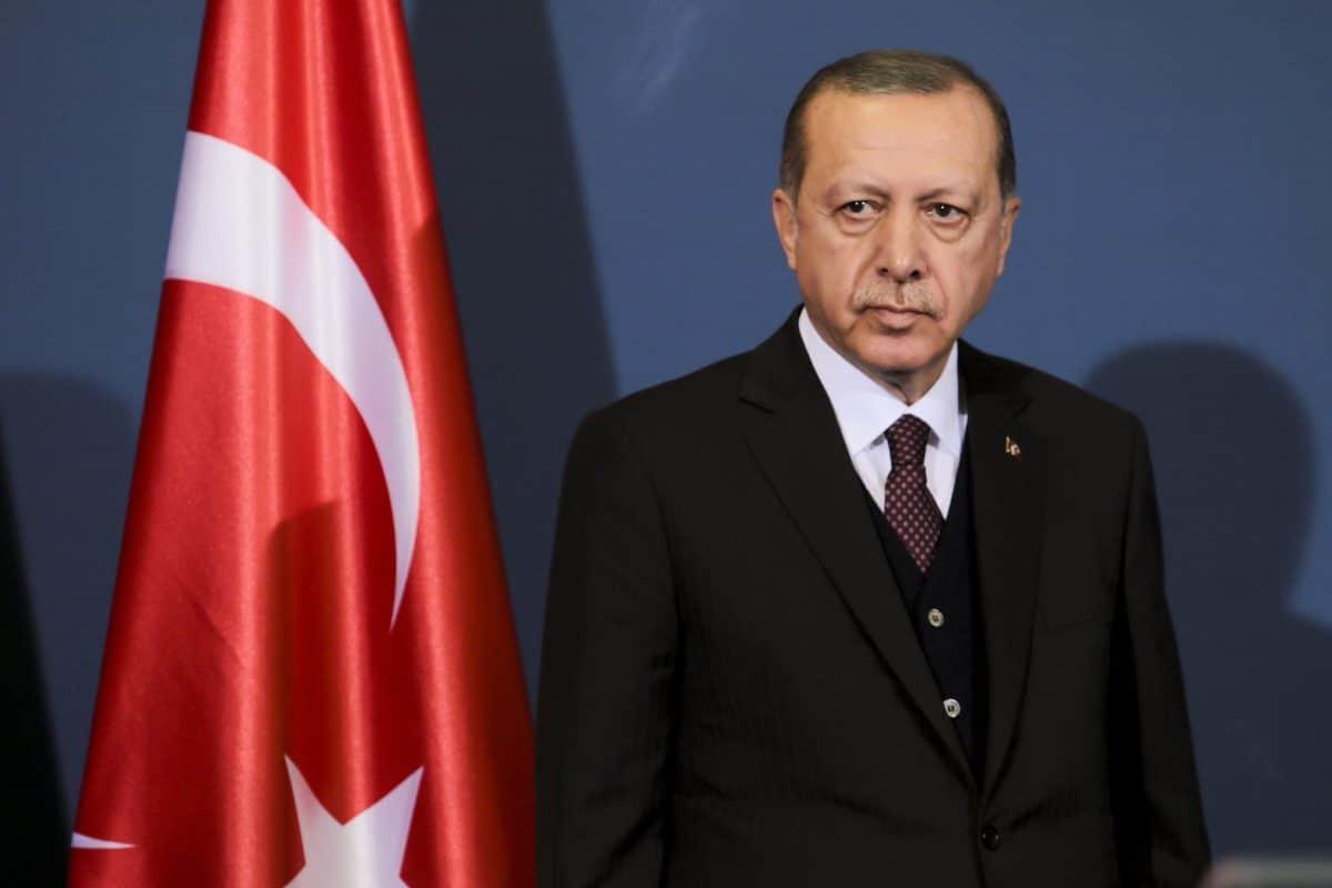 Coronavirus Türkei: Riskante Strategie ohne Ausgangsbeschränkungen