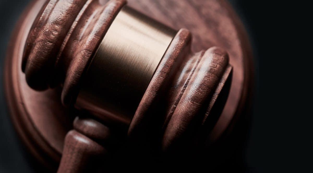 Abtreibungsverbot in Texas von Berufungsgericht gekippt
