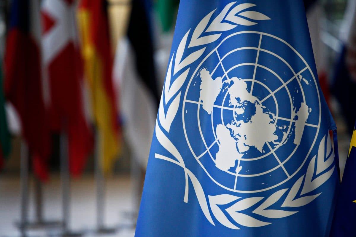 UN warnt vor Missbrauch der Corona-Maßnahmen auf Kosten der Menschenrechte
