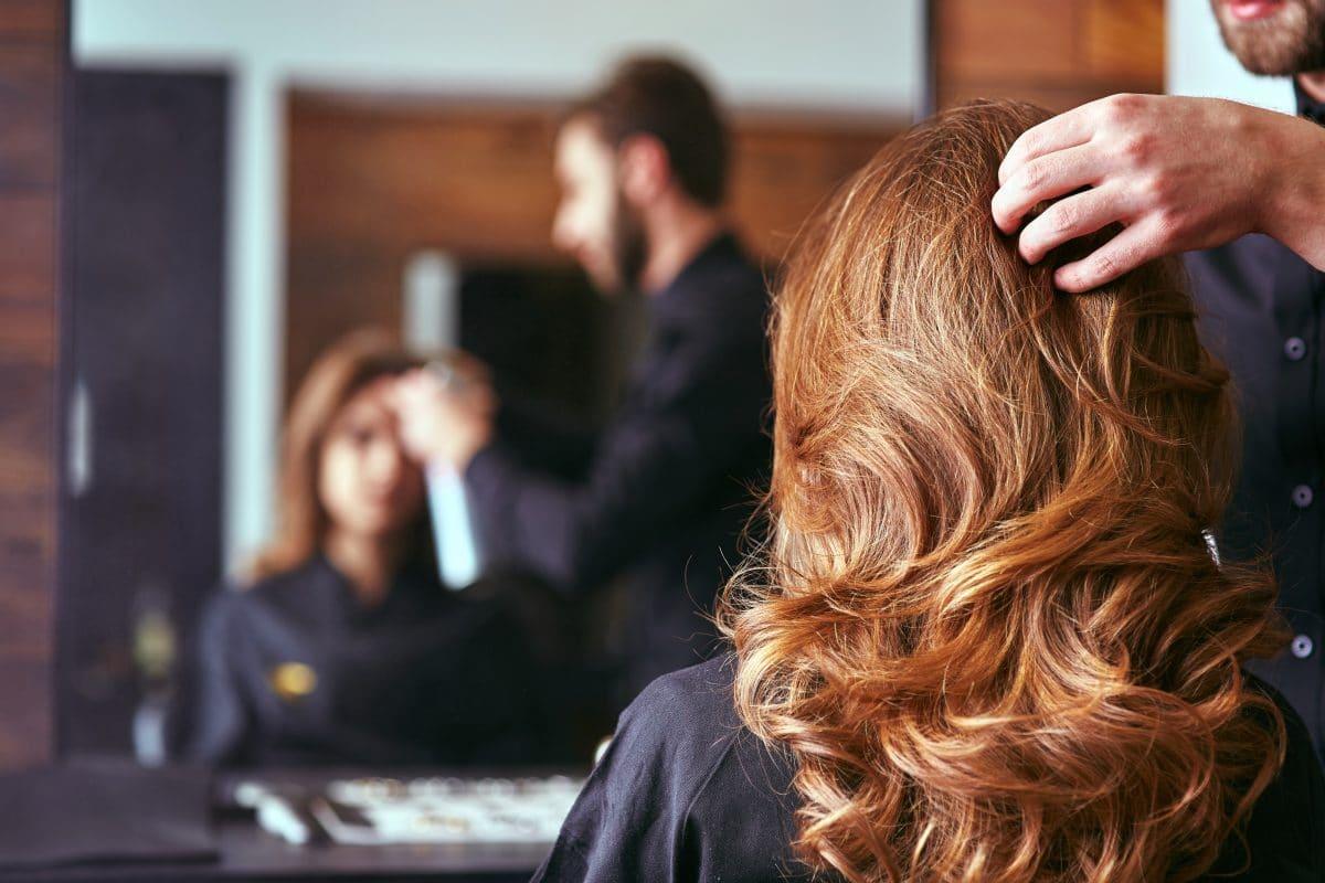 Unter diesen Bedingungen dürfen Friseure ab 2. Mai wieder öffnen