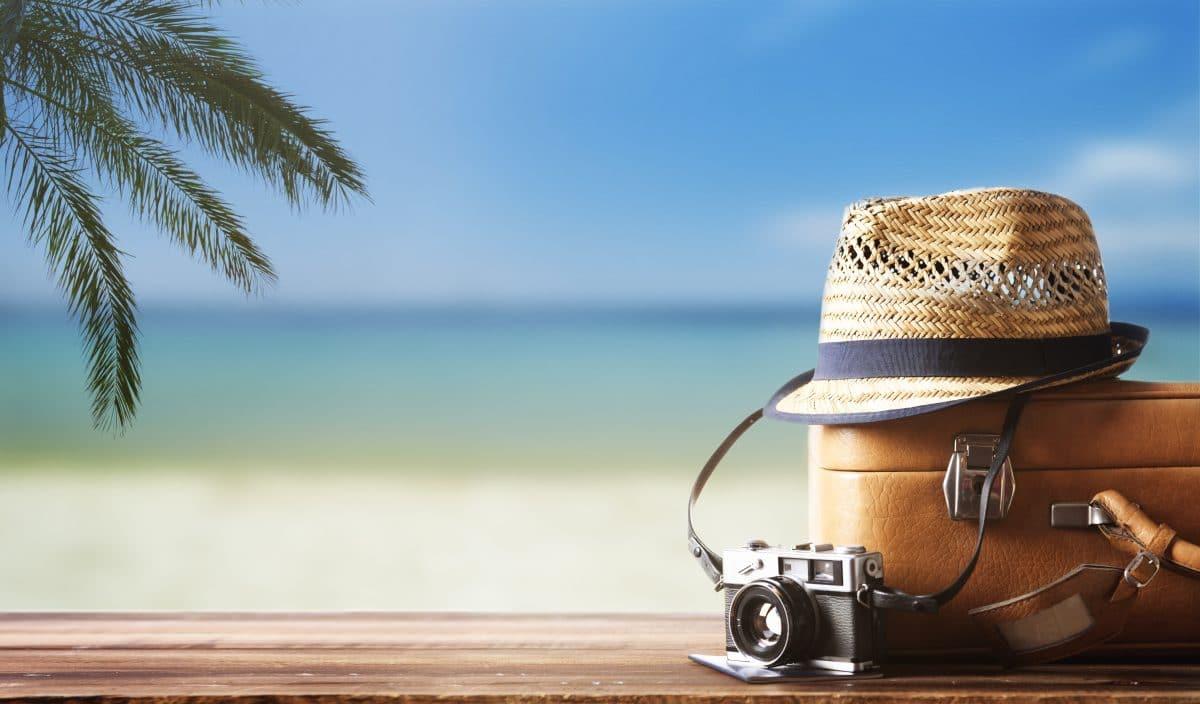 Verreisen im Sommer könnte schwierig werden