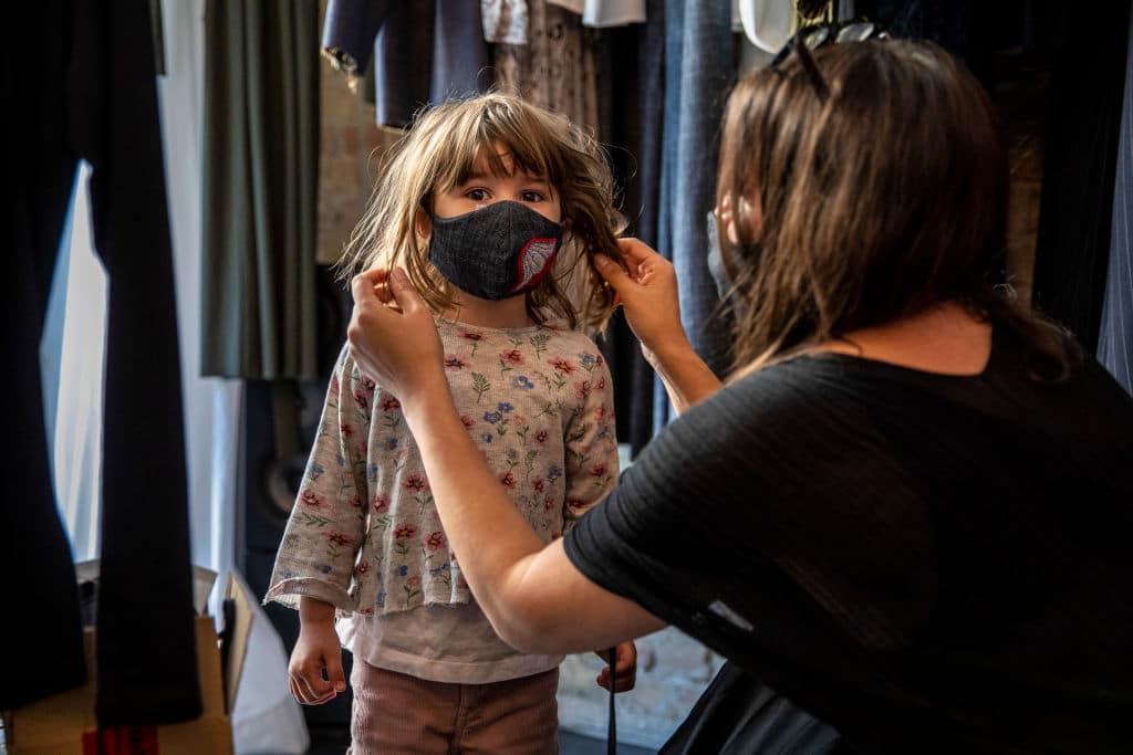WHO zu Pandemie: Westeuropa könnte das Schlimmste hinter sich haben