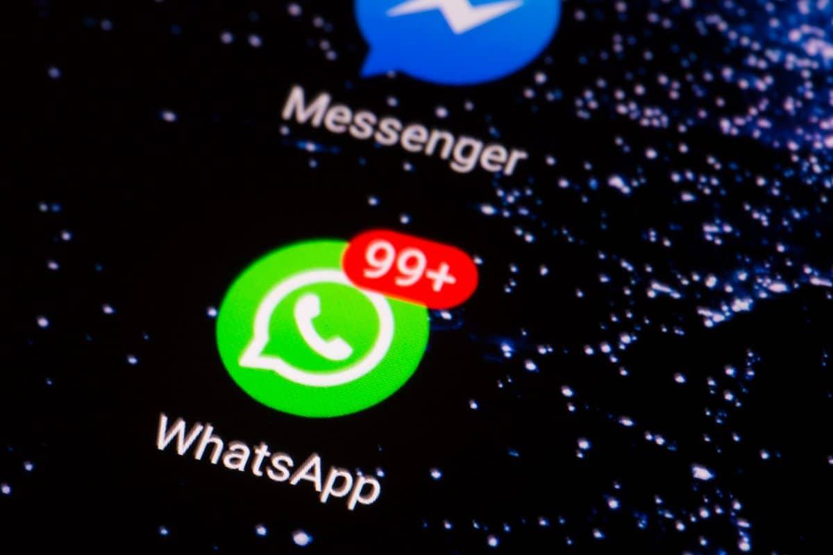 Werbeanzeigen auf WhatsApp sollen nun doch kommen