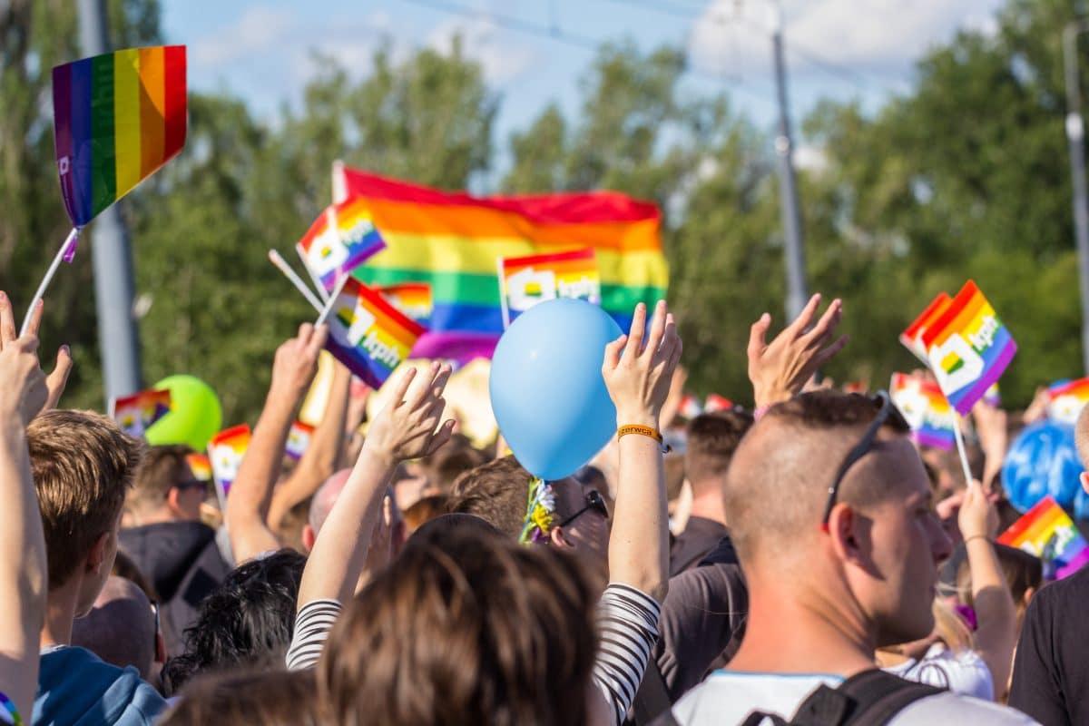 21 Tote: Loveparade-Prozess wird ohne Urteil eingestellt