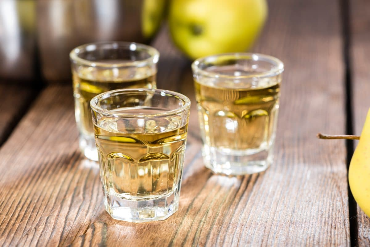 Alkoholverbot in mexikanischen Gemeinden: Tote wegen gepanschtem Schnaps