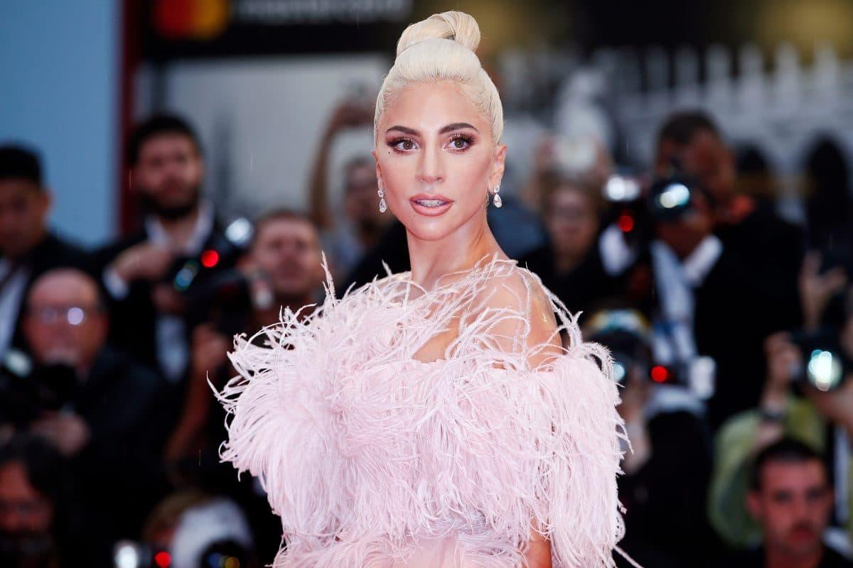 Anwaltskanzlei von Superstars wie Lady Gaga, Madonna und Co. gehackt