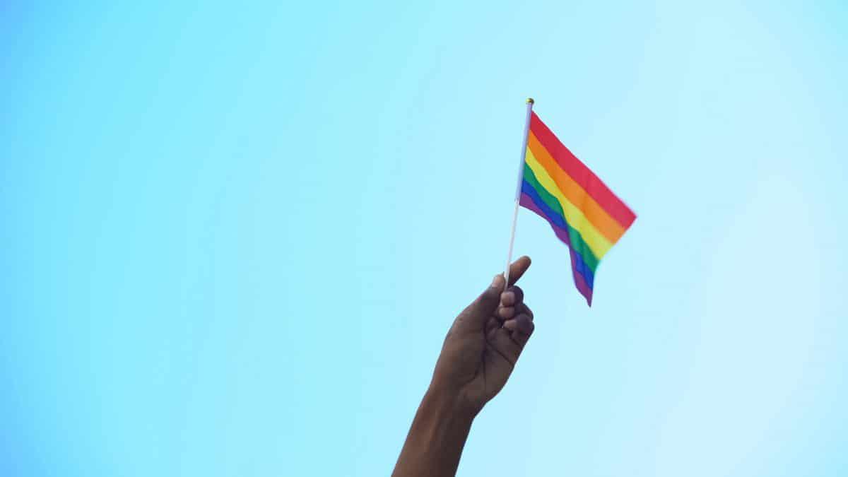 In Costa Rica ist die erste gleichgeschlechtliche Ehe Mittelamerikas geschlossen worden