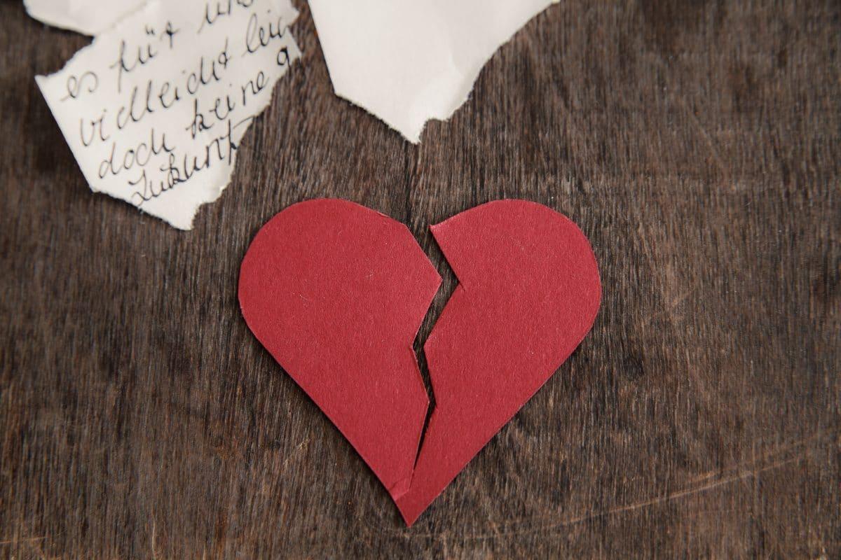 Diese 3 Sternzeichen werden in der Liebe besonders oft enttäuscht