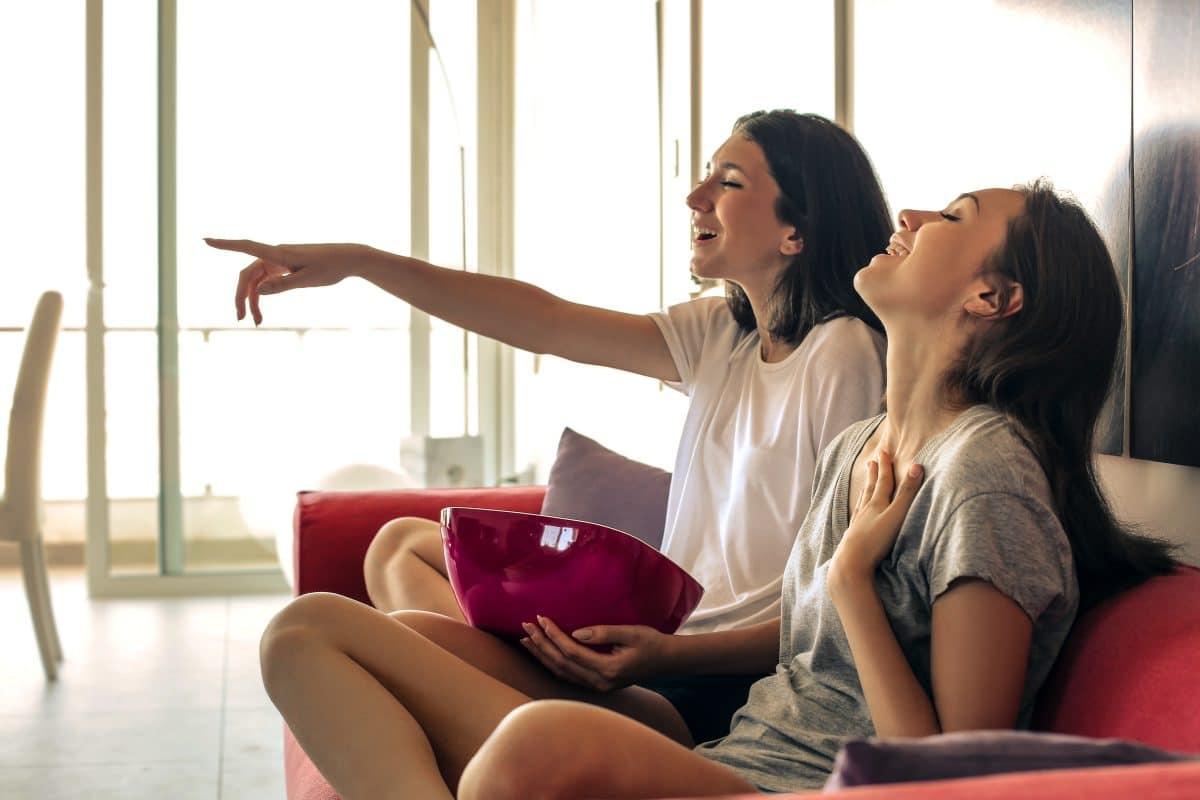 Diese Trash-TV-Sendungen erwarten euch im Sommer