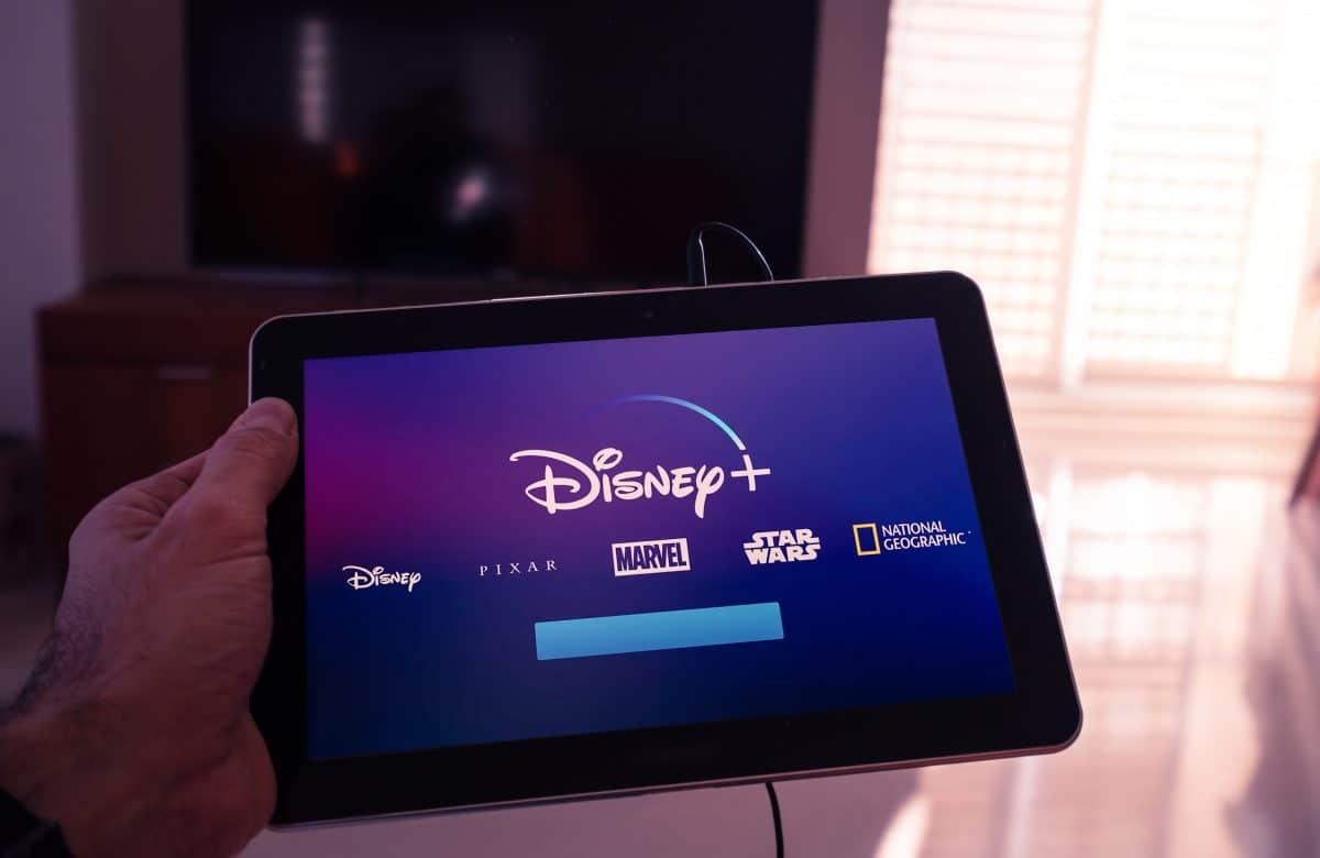 Disney+ begeistert mit animiertem Coming-out-Film