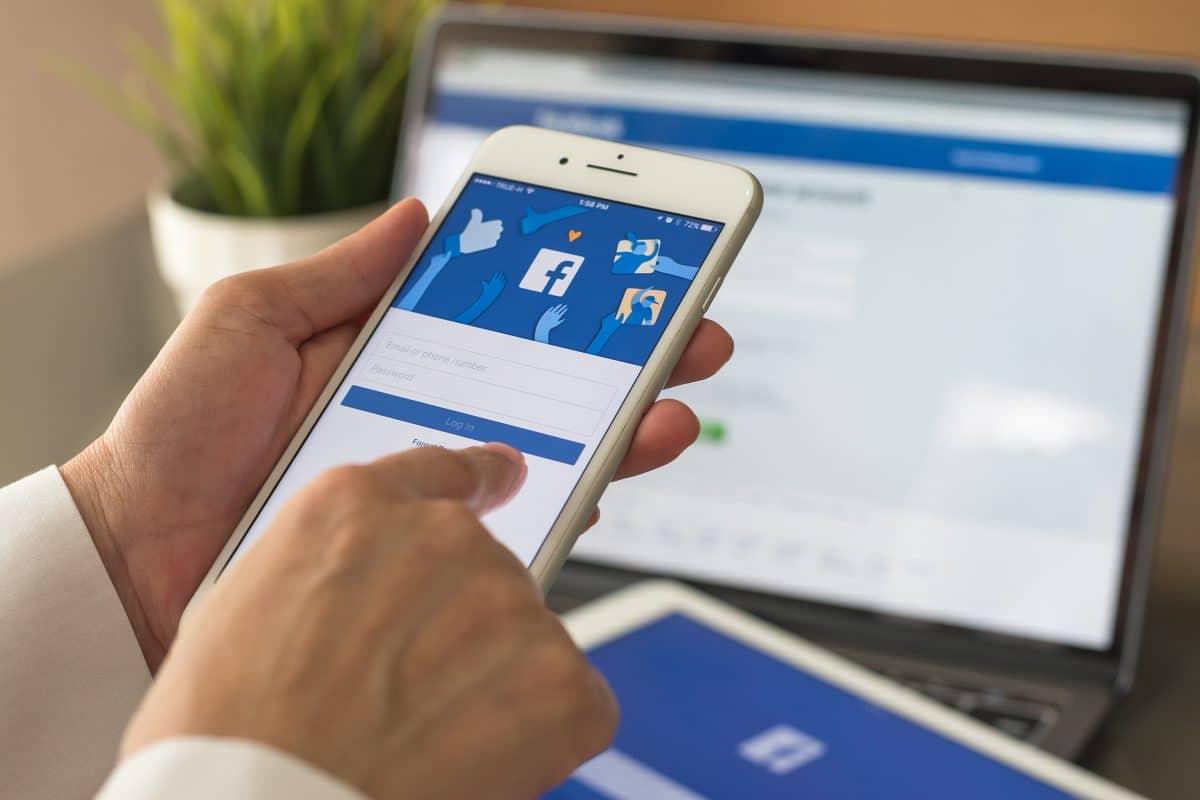 Facebook stellt Aufsichtsgremium für strittige Inhalte vor