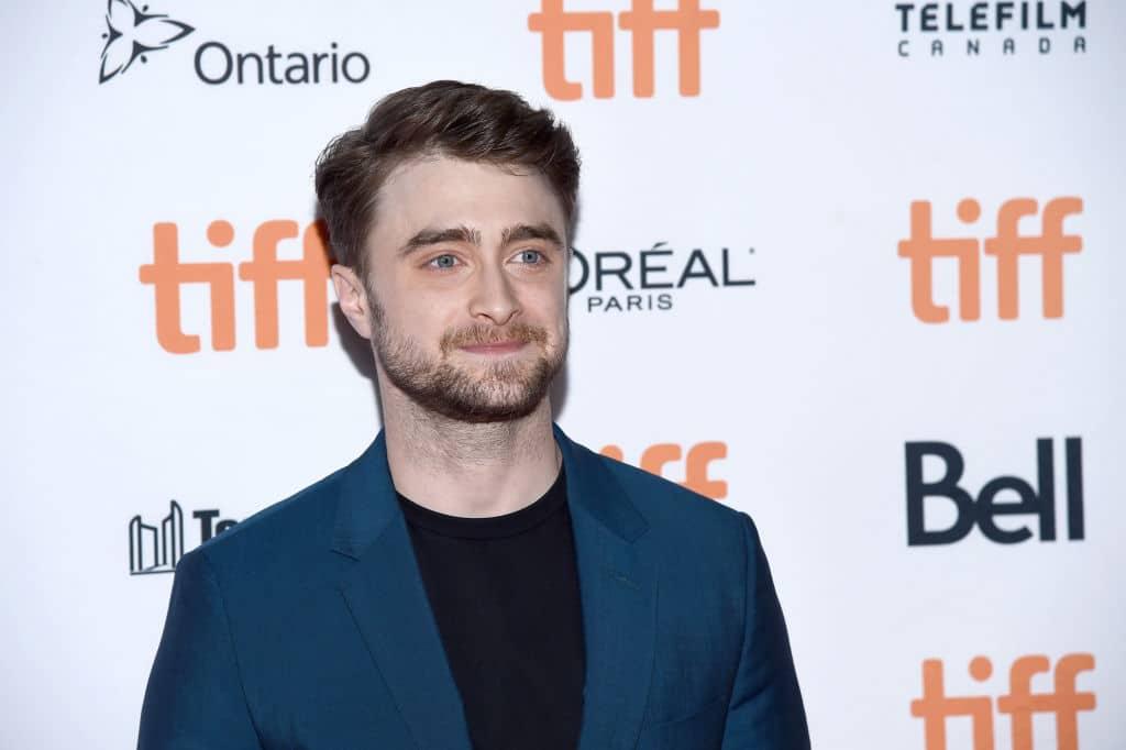 Online-Lesung: Harry Potter liest Harry Potter