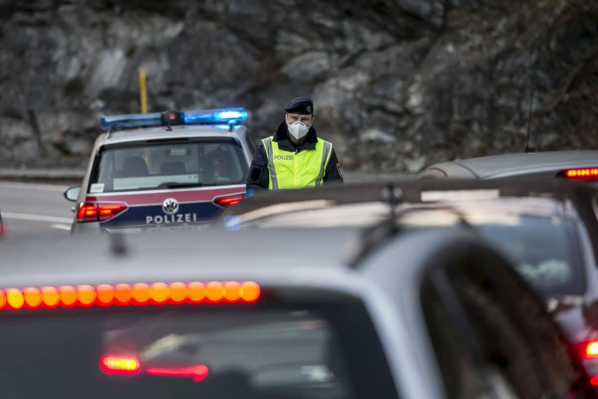 Fall Ischgl: 1000-seitiger Bericht der Polizei liegt nun vor